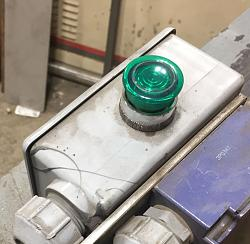 Hydraulic Pipe bender-limit-switch-bypass.jpg