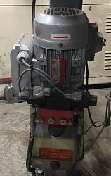 Hydraulic Pipe bender-power-pack.jpg