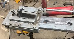 Hydraulic Pipe bender-ratched-head.jpg