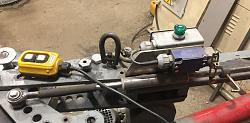 Hydraulic Pipe bender-repeat-bend-mechanism.jpg