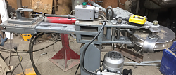 Hydraulic Pipe bender-shop-outfitters-clone.png
