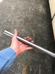 Hydraulic press-img_3432.jpg