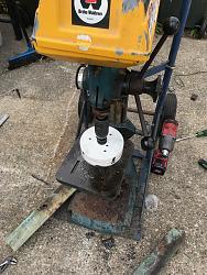 Hydraulic press-img_3532.jpg