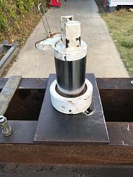 Hydraulic press-img_3533.jpg