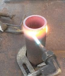 Hydroboost mounting nut socket-20170331_160943bb.jpg