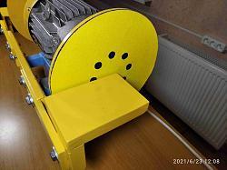I like to do bench grinders-.jpg