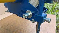 I like to do bench grinders-22_-bench-grinder-profi-_027.jpg