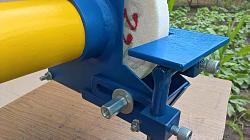 I like to do bench grinders-22_-bench-grinder-profi-_028.jpg