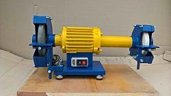I like to do bench grinders-2_-bench-grinder-profi-_003.jpg