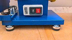 I like to do bench grinders-2_-bench-grinder-profi-_019.jpg
