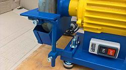I like to do bench grinders-2_-bench-grinder-profi-_022.jpg
