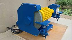 I like to do bench grinders-2_-bench-grinder-profi-_024.jpg