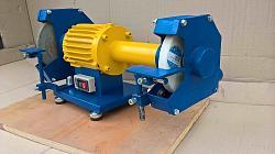 I like to do bench grinders-2_-bench-grinder-profi-_041.jpg