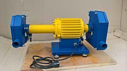 I like to do bench grinders-2_-bench-grinder-profi-_045.jpg