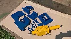 I like to do bench grinders-2_-bench-grinder-profi-_079.jpg