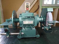 I like to do bench grinders-bench-grinder-1100-wat-_-003.jpg