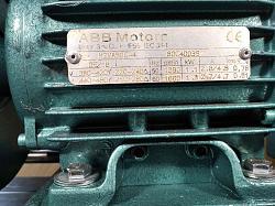 I like to do bench grinders-bench-grinder-1100-wat-_-031.jpg