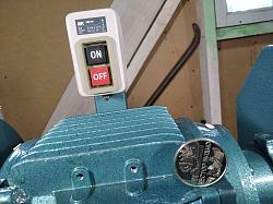 I like to do bench grinders-bench-grinder-1100-wat-_-037.jpg