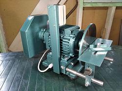 I like to do bench grinders-bench-grinder-1100-wat-_-062.jpg
