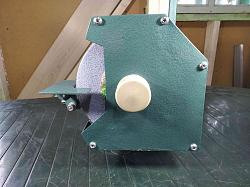 I like to do bench grinders-bench-grinder-1100-wat-_-074.jpg