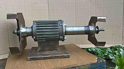 I like to do bench grinders-bench-grinders-_-profi-_009.jpg