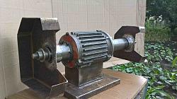 I like to do bench grinders-bench-grinders-_-profi-_024.jpg