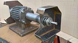 I like to do bench grinders-bench-grinders-_-profi-_033.jpg