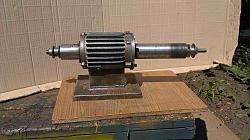 I like to do bench grinders-bench-grinders-profi-_001.jpg