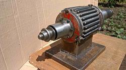 I like to do bench grinders-bench-grinders-profi-_005.jpg