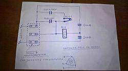 I like to do bench grinders-electrical-circuit-_001.jpg