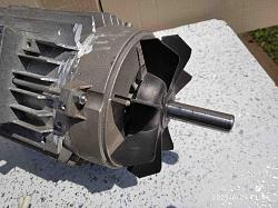 I like to do bench grinders-img_20210621_111930.jpg