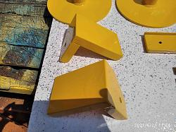 I like to do bench grinders-img_20210621_112456.jpg