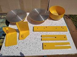I like to do bench grinders-img_20210621_112552.jpg