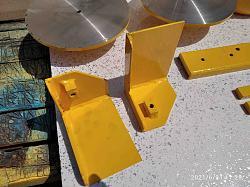 I like to do bench grinders-img_20210621_112557.jpg