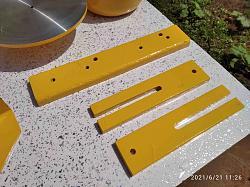 I like to do bench grinders-img_20210621_112604.jpg