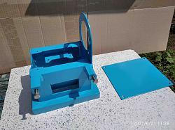 I like to do bench grinders-img_20210621_112851.jpg