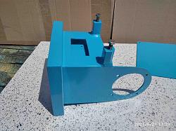I like to do bench grinders-img_20210621_112926.jpg