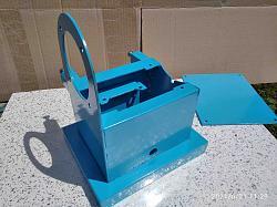 I like to do bench grinders-img_20210621_112943.jpg
