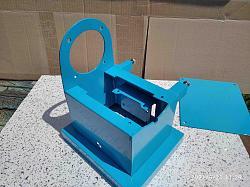 I like to do bench grinders-img_20210621_112958_1.jpg