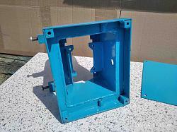 I like to do bench grinders-img_20210621_113010.jpg