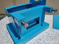 I like to do bench grinders-img_20210621_113026.jpg
