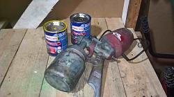 I like to do bench grinders-paint-dries-quickly-_011.jpg