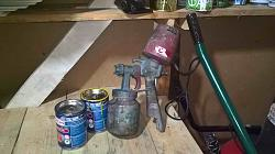 I like to do bench grinders-paint-dries-quickly-_013.jpg