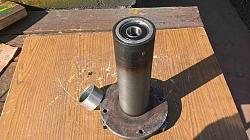 I like to do bench grinders-profi-_002.jpg