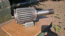I like to do bench grinders-profi-_019.jpg