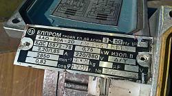 I like to do bench grinders-profi-_049.jpg
