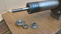 I like to do bench grinders-profi-_066.jpg
