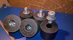 I like to do bench grinders-vibro-support-bench-grinder-_003.jpg