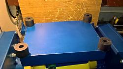 I like to do bench grinders-vibro-support-bench-grinder-_006.jpg
