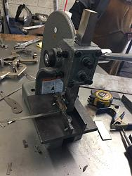 I need your help! need tool to cut and bend part-img_5094.jpg